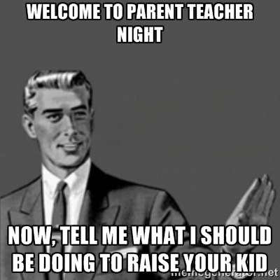 parent-teacher-conferences-meme