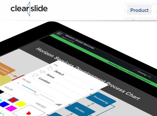 Top-Presentation-Tools-Clearslide