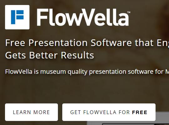 Top-Presentation-Tools-Emaze