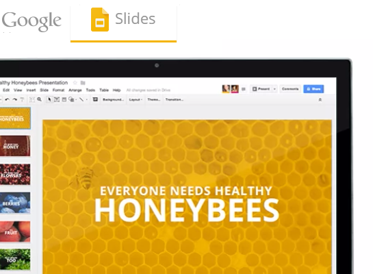 top presentation tools for teachers more than a tech best presentation apps googleslides