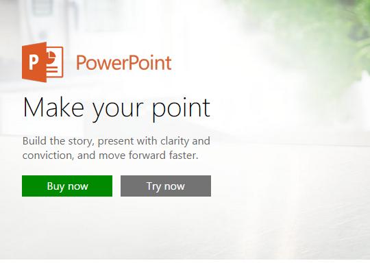 best-presentatin-tools-PowerPoint