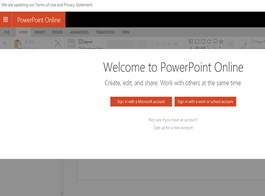 best-presentation-tools-PowerPoint365