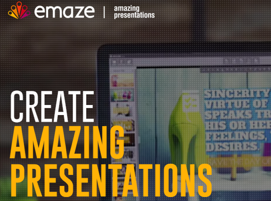Top-Presentation-Tools-Emaze