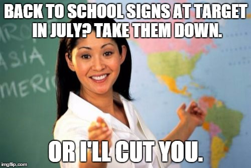 Back-to-school-cut-you-meme
