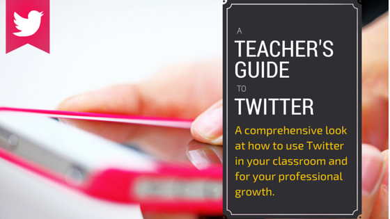 The-Teacher-Guide-to-Twitter-2015