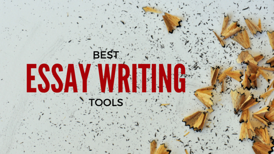 essay writing tools more than a tech best essay writing tools
