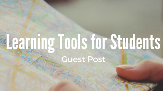 Learning Tools for Students